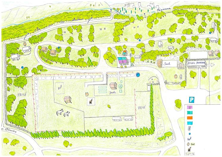 Carte du camping-page-001
